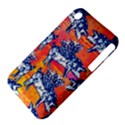 Little Flying Pigs Apple iPhone 3G/3GS Hardshell Case (PC+Silicone) View4