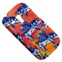Little Flying Pigs Samsung Galaxy S3 MINI I8190 Hardshell Case View5