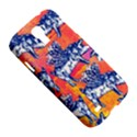 Little Flying Pigs Samsung Galaxy S4 I9500/I9505 Hardshell Case View5