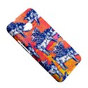 Little Flying Pigs HTC One M7 Hardshell Case View5