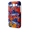 Little Flying Pigs Samsung Galaxy Win I8550 Hardshell Case  View3