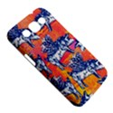Little Flying Pigs Samsung Galaxy Win I8550 Hardshell Case  View5