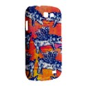 Little Flying Pigs Samsung Galaxy Express I8730 Hardshell Case  View2