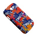 Little Flying Pigs Samsung Galaxy Express I8730 Hardshell Case  View5
