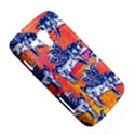 Little Flying Pigs Samsung Galaxy Duos I8262 Hardshell Case  View5