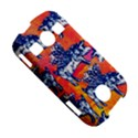Little Flying Pigs Samsung Galaxy S7710 Xcover 2 Hardshell Case View5