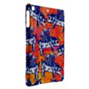 Little Flying Pigs iPad Air Hardshell Cases View2