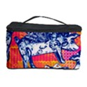 Little Flying Pigs Cosmetic Storage Case View1