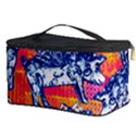 Little Flying Pigs Cosmetic Storage Case View3