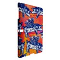 Little Flying Pigs Samsung Galaxy Tab S (10.5 ) Hardshell Case  View3