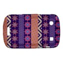 Colorful Winter Pattern Bold Touch 9900 9930 View1