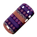 Colorful Winter Pattern Bold Touch 9900 9930 View4