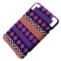Colorful Winter Pattern Kindle 3 Keyboard 3G View4