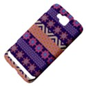 Colorful Winter Pattern Samsung Ativ S i8750 Hardshell Case View4