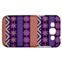 Colorful Winter Pattern Samsung Galaxy Win I8550 Hardshell Case  View1