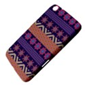 Colorful Winter Pattern Samsung Galaxy Tab 3 (8 ) T3100 Hardshell Case  View4