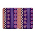 Colorful Winter Pattern Samsung Galaxy Tab 2 (10.1 ) P5100 Hardshell Case  View1