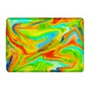Happy Multicolor Painting Kindle 4 View1