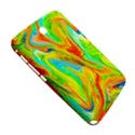 Happy Multicolor Painting Samsung Galaxy Note 8.0 N5100 Hardshell Case  View5