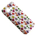 Doodle Pattern HTC Incredible S Hardshell Case  View5