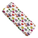 Doodle Pattern Apple iPhone 5 Hardshell Case View5