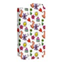 Doodle Pattern Apple iPhone 5 Hardshell Case (PC+Silicone) View2
