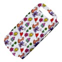 Doodle Pattern Samsung Galaxy S III Hardshell Case (PC+Silicone) View4