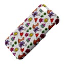 Doodle Pattern Apple iPhone 5 Premium Hardshell Case View4