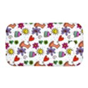 Doodle Pattern Samsung Galaxy Grand DUOS I9082 Hardshell Case View1