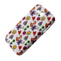 Doodle Pattern Samsung Galaxy Grand GT-I9128 Hardshell Case  View4
