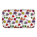 Doodle Pattern Samsung Galaxy Duos I8262 Hardshell Case  View1