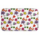 Doodle Pattern Samsung Galaxy Tab 3 (8 ) T3100 Hardshell Case  View1