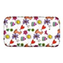 Doodle Pattern Samsung Galaxy S4 Classic Hardshell Case (PC+Silicone) View1