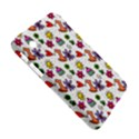 Doodle Pattern Samsung Galaxy Tab 2 (7 ) P3100 Hardshell Case  View5
