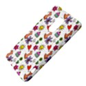 Doodle Pattern HTC One Max (T6) Hardshell Case View4