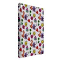 Doodle Pattern iPad Air 2 Hardshell Cases View2