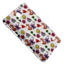 Doodle Pattern Samsung Galaxy Tab 4 (7 ) Hardshell Case  View5