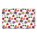 Doodle Pattern Samsung Galaxy Tab S (8.4 ) Hardshell Case  View1
