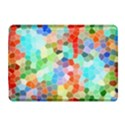 Colorful Mosaic  Kindle 4 View1