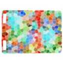 Colorful Mosaic  Kindle Touch 3G View1