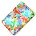 Colorful Mosaic  Kindle Touch 3G View4