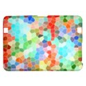 Colorful Mosaic  Kindle Fire HD 8.9  View1