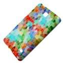 Colorful Mosaic  Samsung Galaxy Tab 4 (8 ) Hardshell Case  View4