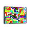 Irritation Colorful Dream Mini Canvas 7  x 5  View1