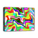 Irritation Colorful Dream Deluxe Canvas 16  x 12   View1
