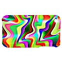Irritation Colorful Dream Apple iPhone 3G/3GS Hardshell Case View1