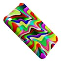 Irritation Colorful Dream Apple iPhone 3G/3GS Hardshell Case View5