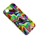 Irritation Colorful Dream Apple iPhone 4/4S Hardshell Case View5