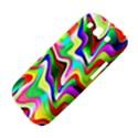 Irritation Colorful Dream Samsung Galaxy S III Hardshell Case  View4