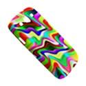 Irritation Colorful Dream Samsung Galaxy S III Hardshell Case  View5